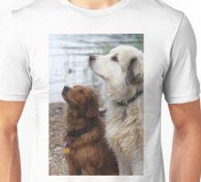Penny & Goliath Unisex T-Shirt
