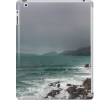 Dingle Peninsula Kerry iPad Case/Skin