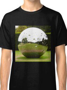 Moon 2015 Classic T-Shirt