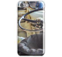 1967 Cultural Decay  iPhone Case/Skin