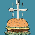 diet by gotoup