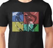 Yoko Littner Anime Manga Shirt Unisex T-Shirt