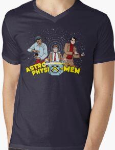 AstrophysiX-Men v2 T-Shirt