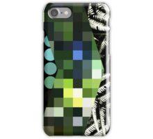 Pop Life iPhone Case/Skin