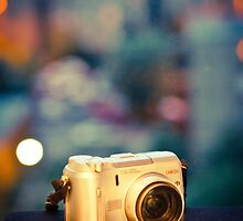 Evolution of photography 12. by PhotoPerocsenyi