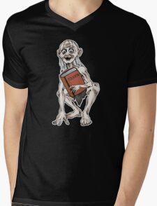 My precious. Mens V-Neck T-Shirt
