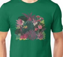 Tropical Tendencies Unisex T-Shirt