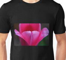 Temptress Unisex T-Shirt