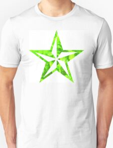 Greener than Green T-Shirt
