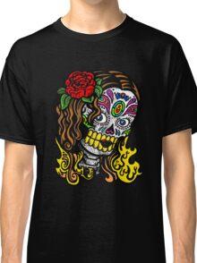Sugar maiden. Classic T-Shirt