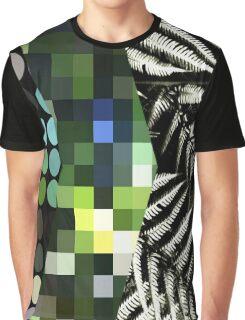 Pop Life Graphic T-Shirt