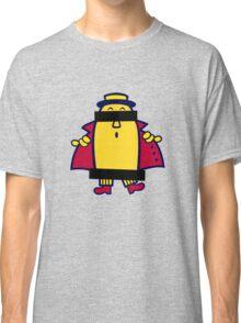 Flasher Classic T-Shirt