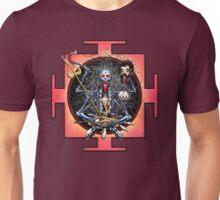Kali Ma Unisex T-Shirt