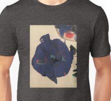 Grumpa Palette Monster Unisex T-Shirt