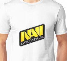 Na Vi  Unisex T-Shirt