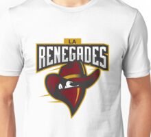 Team Renegades (CSGO PRO TEAM) Unisex T-Shirt