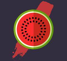 Watermelon Splash Classic T-Shirt