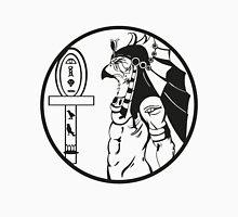 Horus Men's Baseball ¾ T-Shirt