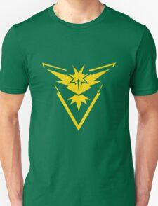 Team Instinct Collection Unisex T-Shirt