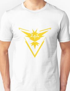 Team Instinct Collection Unisex T-Shirt
