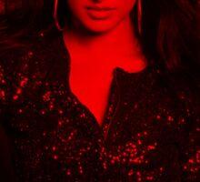 Shraddha Kapoor - Celebrity (Daughter of Shakti Kapoor) Sticker
