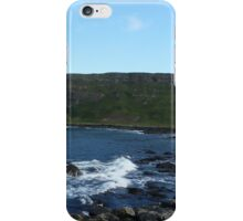 Northern Ireland iPhone Case/Skin
