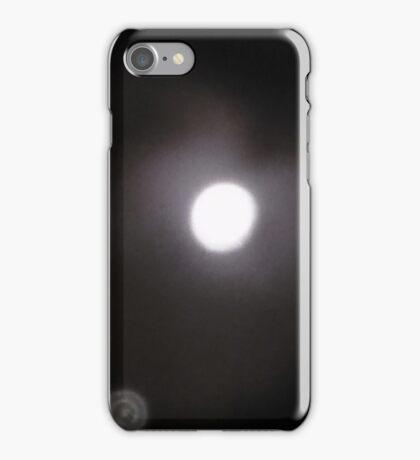 Bright Light iPhone Case/Skin