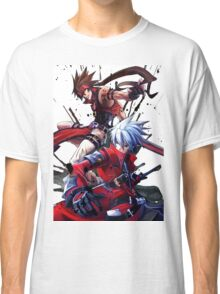Epic Crossover Classic T-Shirt