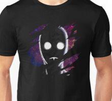 Anti Spiral Anime Manga Shirt Unisex T-Shirt