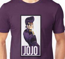 JojoSuke - Jojo's Bizarre Adventure Unisex T-Shirt