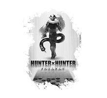 Hunter x Hunter- Meruem Photographic Print