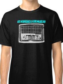 Psychedelic Furs t shirt Classic T-Shirt