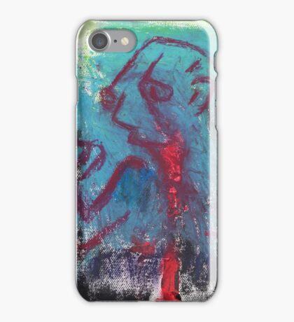 think iPhone Case/Skin