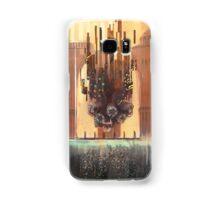 The Order Samsung Galaxy Case/Skin