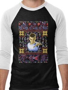 Ugly Things Men's Baseball ¾ T-Shirt
