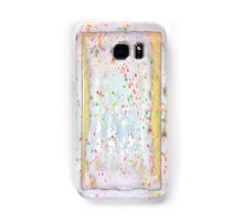 Poptart Samsung Galaxy Case/Skin