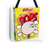 Gotta have my Pops! Tote Bag