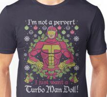 I'm Not A Pervert Unisex T-Shirt