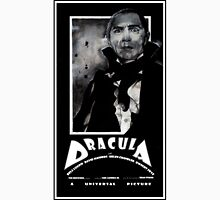 Dracula 1931 Men's Baseball ¾ T-Shirt