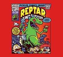 Pickles Comics T-Shirt