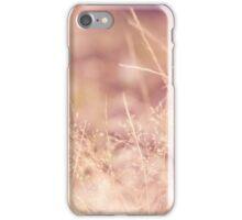 Nature Light iPhone Case/Skin