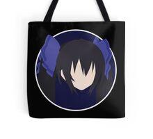 4 Goddesses - Ult Black Tote Bag