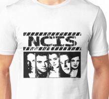 NCIS fan design  Unisex T-Shirt
