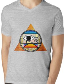 Symbol of Egypt (Colored) T-Shirt