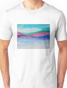 Cairngorn Landscape Unisex T-Shirt