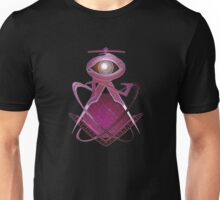 SATURN GNOSIS 1 Unisex T-Shirt