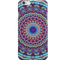 A Gypsy Soul iPhone Case/Skin