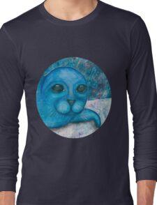 Seal it Long Sleeve T-Shirt
