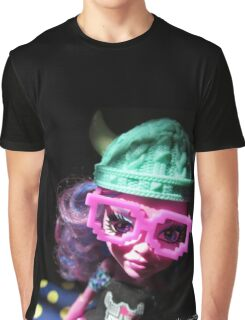 Kjersti Trollson Graphic T-Shirt