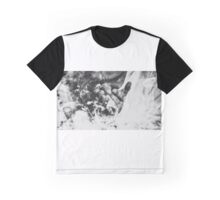 Prey Graphic T-Shirt